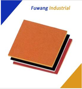 FR-2  CCL /Copper Clad Laminate